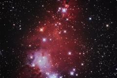 Cúmulo-abierto-del-Árbol-de-Navidad-NGC-2264_WEB