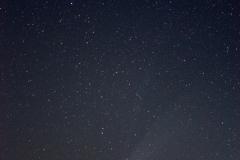 Cometa-C2020-F3-Neowise-paisaje_WEB