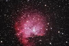 Nebulosa-Pacman-NGC-281_WEB