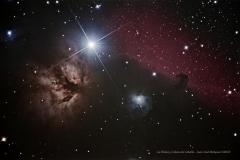 Nebulosas-de-La-Flama-y-Cabeza-de-Caballo_WEB