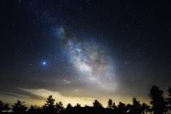 Vía-Láctea-desde-Calar-Alto_WEB