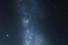 Vía-Láctea-desde-El-Murtal_WEB