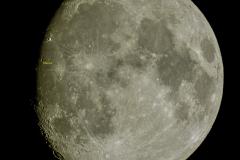 png-1-Luna